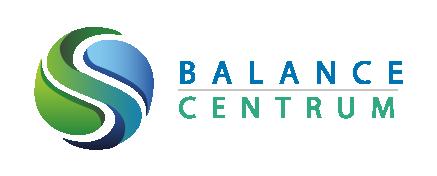 Balance centrum
